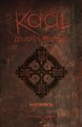 Kaal, les portes maléfiques - MATHISBÒK