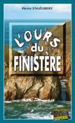 L'ours du Finistère
