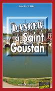 Danger à Saint-Goustan