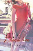 Trouver Dandelion