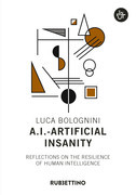 A.I. - Artificial Insanity