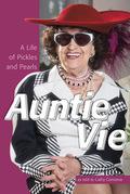 Auntie Vie