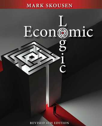 Economic Logic Fourth Edition