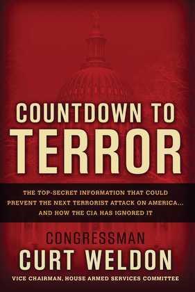 Countdown to Terror
