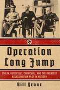 Operation Long Jump