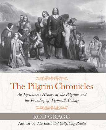 The Pilgrim Chronicles