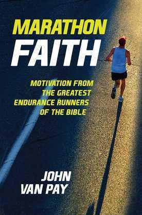 Marathon Faith