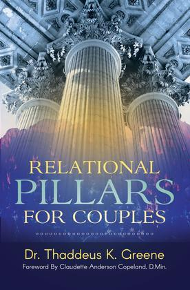 Relational Pillars for Couples