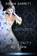 An Eternity of You