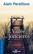 La Vallée des Joncières
