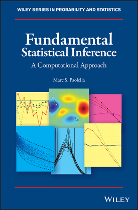 Fundamental Statistical Inference