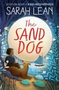 The Sand Dog