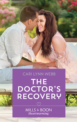 The Doctor's Recovery (Mills & Boon Heartwarming)