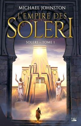 L'Empire des Soleri