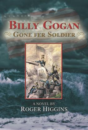 Billy Gogan Gone fer Soldier