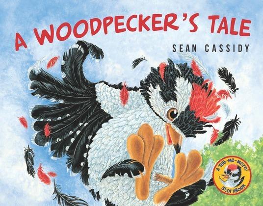 A Woodpecker's Tale