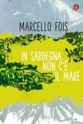 In Sardegna non c'è il mare