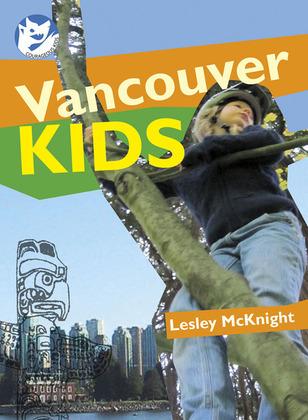 Vancouver Kids