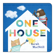 One House