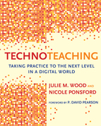 TechnoTeaching