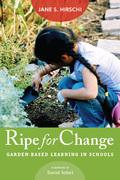Ripe for Change