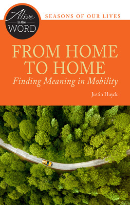 From Home to Home, Finding Meaning in Mobility