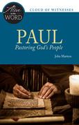 Paul, Pastoring God's People