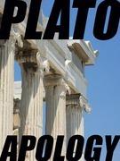 Apology (The Apology of Socrates)