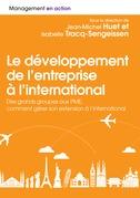 Développement et management à l'international