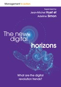 The new digital horizons