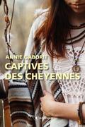 Captives des Cheyennes