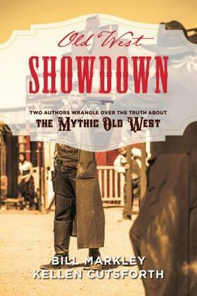 Old West Showdown