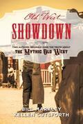 Old West Showdown