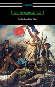 The Red and the Black (translated with an introduction by Horace B. Samuel)