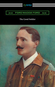 The Good Soldier (with an introduction by Caroline Gordon)