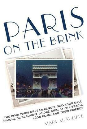 Paris on the Brink