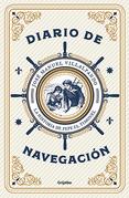 Diario de navegación