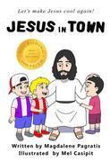 Jesus in Town