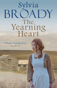 The Yearning Heart