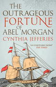The Outrageous Fortune of Abel Morgan