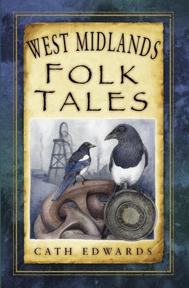 West Midlands Folk Tales