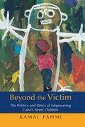 Beyond The Victim