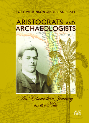 Aristocrats and Archaeologists