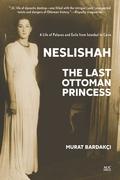 Neslishah