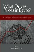 What Drives Prices in Egypt?