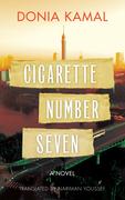 Cigarette Number Seven