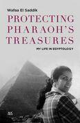 Protecting Pharaoh's Treasures
