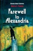 Farewell to Alexandria