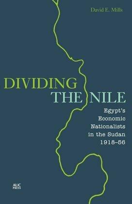 Dividing the Nile