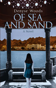 Of Sea and Sand